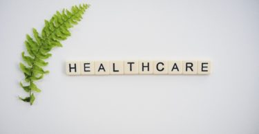 Use Health Insurance Information To Your Benefit